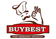 buybest brand