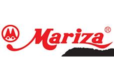 mariza brand