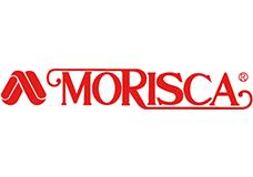 morisca brand