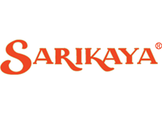 srikaya brand