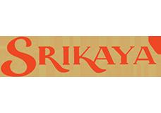 sarikaya brand